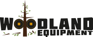 Construction Equipment For Sale By WOODLAND EQUIPMENT INC